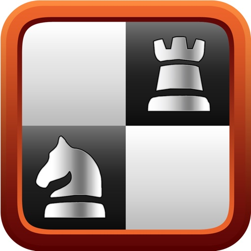 Chess - Board Game Club