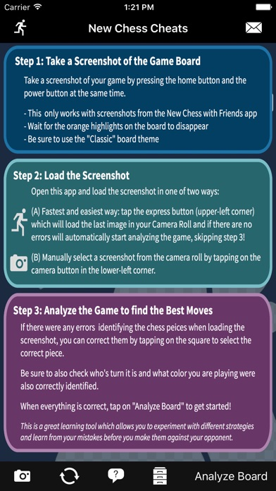 Top 10 Apps like lichess • Online Chess for iPhone & iPad