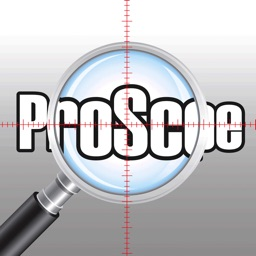 ProScope QC