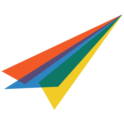 Autism Core Skills - Academic, Communication, and Social Skills Plus Data