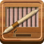iRoll Up the Rolling and Smoking Simulator Game Hack Online Generator  img
