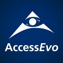 AccessEvo Mobile