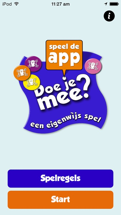 Doe je mee screenshot-2