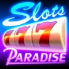 炫转乐园 Slots Paradise™ - 电玩城街机达人