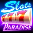 スロットパラダイス Slots Paradise™ icon