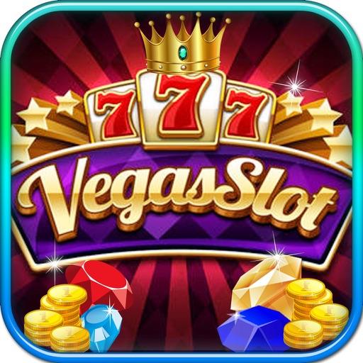 Casino addicts kids quest grand casino tunica