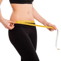 Lose weight tips at home in hindi
