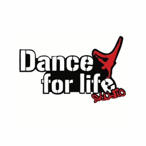 Dance For Life Studio