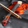 Classical music - Tune in to the best symphonies , concertos , sonatas , Opera and Piano live radio stations