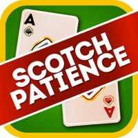 Codes for Scotch Patience Solitaire - Premium Card In Paradise Plus Hack