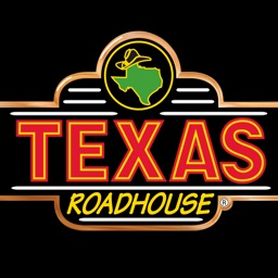 Texas Roadhouse Taiwan