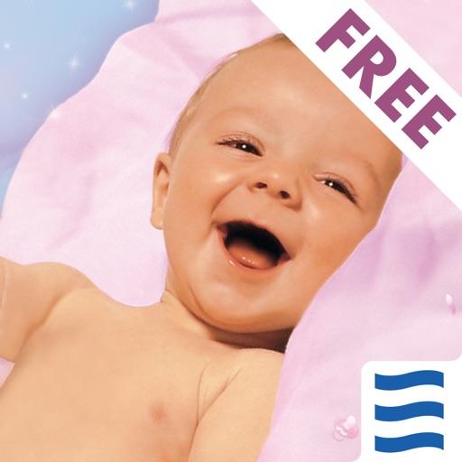 Мой малыш - бесплатный