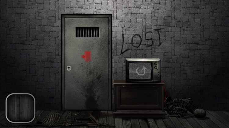 Can You Escape Haunted House? - Season 2