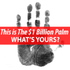 A+ Palmistry 101 - How To Read Palms For Beginners (Reveal Your Future)