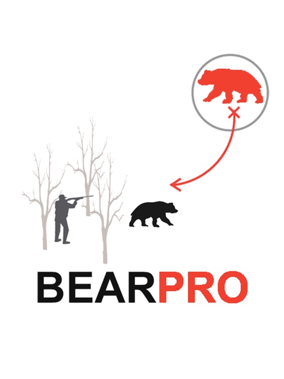 Bear Hunting Planner - Outdoor Predator Hunting Simulator - Ad Free screenshot-0