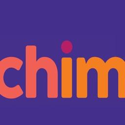 Chimbot