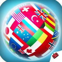 Codes for Guess the Flag - Guess flags from all around the world! Hack