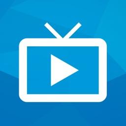 今天看什么-热门视频直播,头条新闻笑话段子搞笑视频