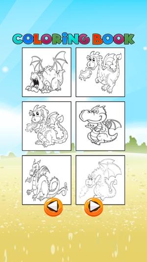 Dinozorlar Boyama Kitabi Dino Cizim Sayfalari Ve Kid Toddler