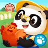 Dr. Panda 農場