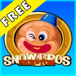 Snow Bros Free