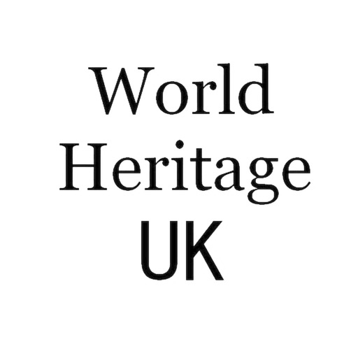 World Heritage Britain