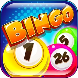 Ace Bingo Candy Bash 2 - play fish dab in big pop party-land free