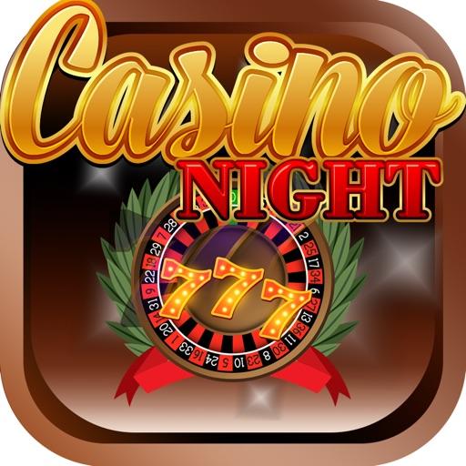 Speed the Card Game Slots Machine - Wild Casino Slot Machines