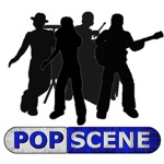 Hack Popscene (Music Industry Sim)