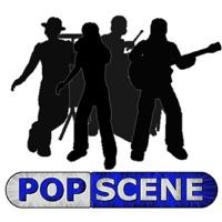 Popscene (Music Industry Sim) Hack Online Generator  img