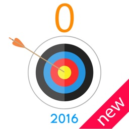 Messenger Archery 2016 : Bow And Arrow NEW