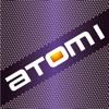 Atom I Heli