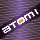 Atom I Heli icon
