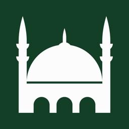 Arabic Hajj Health
