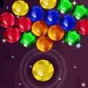 スマッシュと激突 - 宝石をドロップ - iPhoneアプリ
