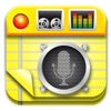 Smart Recorder Classic - The Transcriber/Voice Recorder Reviews