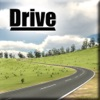 Drive - iPhoneアプリ