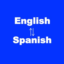 English to Spanish Translator - Spanish to English Language Translation and Dictionary