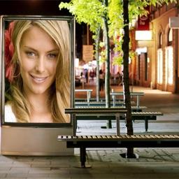 Photo Frame & Photo Editor