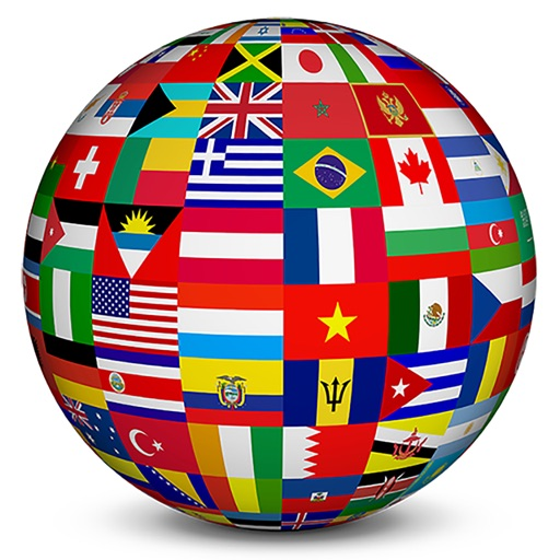 Translator Dictionary - Best All Language Translation to Translate Text with Audio Voice