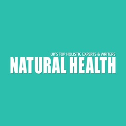 Natural Health Magazine – a higher well being through natural and holistic health care