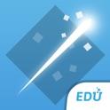 Diffission EDU icon