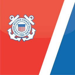 United States Coast Guard