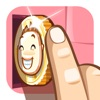 Rolling Coins - iPhoneアプリ