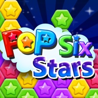 Codes for POP Six Stars Hack
