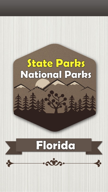 Florida State Parks & National Parks Guide