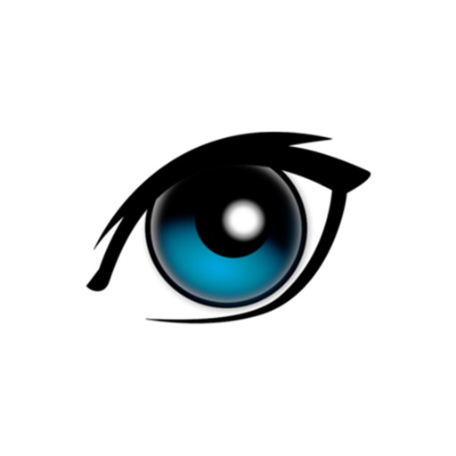 Test your Eye-Q icon