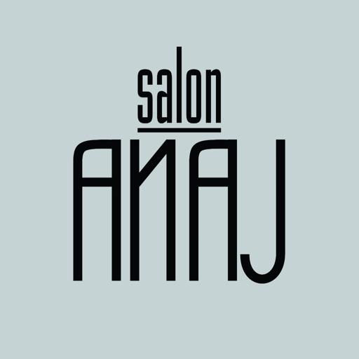 Salon Anaj