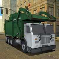 Codes for 3D Garbage Truck Racing - eXtreme Truck Racer Game Free Hack