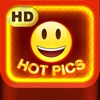 Hot Pics (funny pictures)